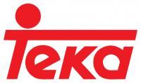 Газовые духовые шкафы Teka