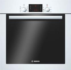газовые духовки Bosch